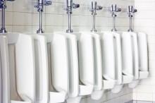 男性の残尿感の原因
