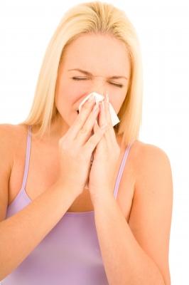 黄色い鼻水 副鼻腔は、鼻腔からつながる左右4対、合計8つの空洞をいいます。レン... 黄色い鼻水