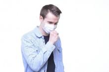 喉の痛み 原因