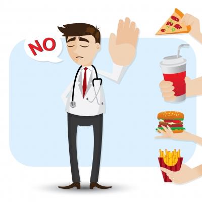 嚥下障害 食事